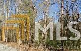 581 Carol Ln, Ellijay, GA 30540 (MLS #8405197) :: Bonds Realty Group Keller Williams Realty - Atlanta Partners