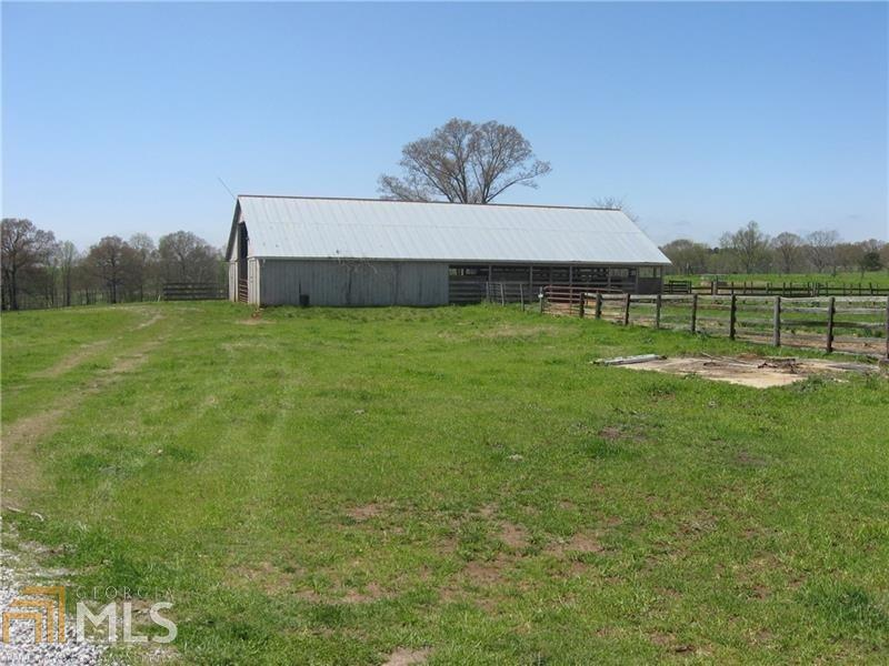 8705 Old Federal Rd - Photo 1