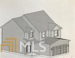 234 Freedom Trl, Guyton, GA 31312 (MLS #8406427) :: Anderson & Associates