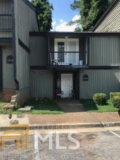 6020 Regent Mnr, Lithonia, GA 30058 (MLS #8406973) :: Keller Williams Realty Atlanta Partners