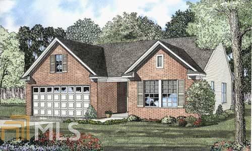 9 Applewood Dr, Rome, GA 30165 (MLS #8407686) :: Buffington Real Estate Group