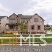 1504 Stargrass Dr 238A, Grayson, GA 30017 (MLS #8407912) :: Keller Williams Realty Atlanta Partners