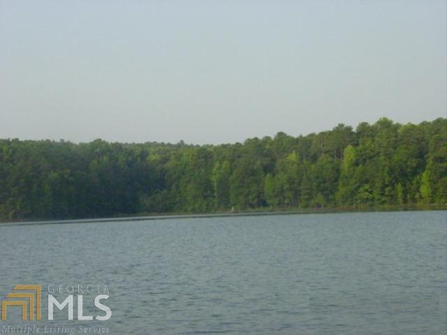 116 Bonny Oaks Ln, Lagrange, GA 30240 (MLS #8409557) :: Keller Williams Realty Atlanta Partners