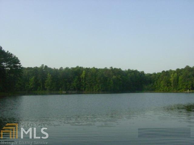 114 Bonny Oaks Ln, Lagrange, GA 30240 (MLS #8409559) :: Keller Williams Realty Atlanta Partners