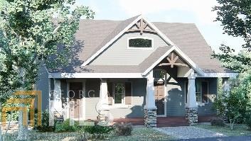 0 King Mountain, Clayton, GA 30525 (MLS #8411374) :: Buffington Real Estate Group