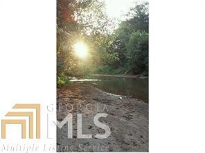 0 Lot 23 River Bluff Dr #23, Winder, GA 30680 (MLS #8411833) :: Rettro Group