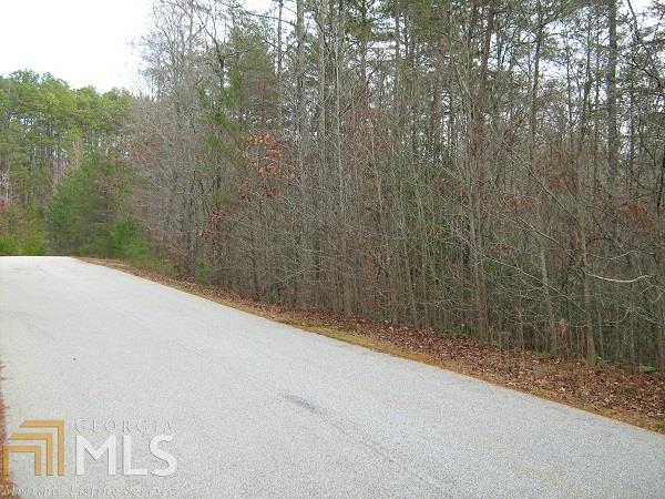 635 Pippin Cir, Clarkesville, GA 30523 (MLS #8412676) :: Keller Williams Realty Atlanta Partners