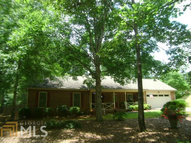 105 Radcliffe Trce, Covington, GA 30016 (MLS #8412875) :: Keller Williams Realty Atlanta Partners