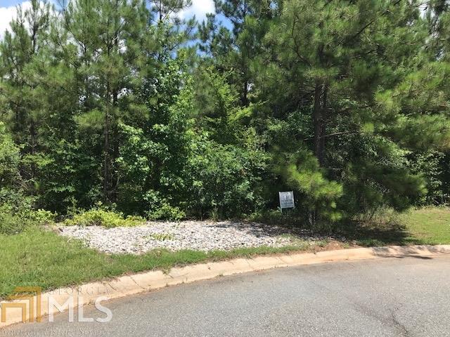 112 Old Mill Run #30, Milledgeville, GA 31061 (MLS #8414173) :: Ashton Taylor Realty