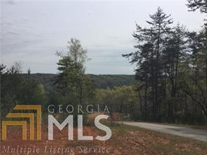 922 Golden Bear Pass, Dahlonega, GA 30533 (MLS #8414620) :: Keller Williams Realty Atlanta Partners