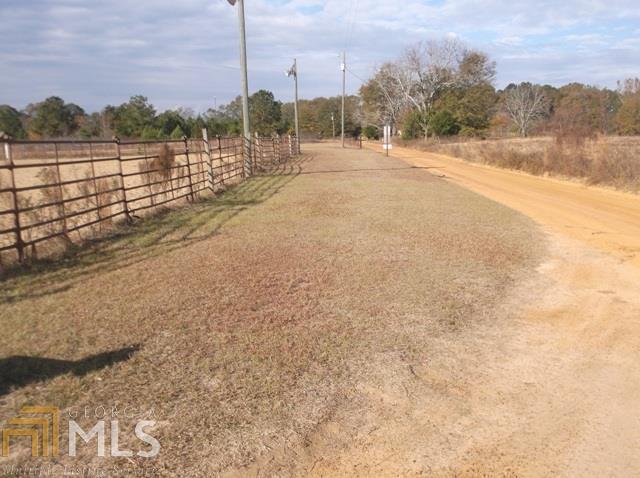 0 Sheppard Ln, Claxton, GA 30417 (MLS #8416252) :: Bonds Realty Group Keller Williams Realty - Atlanta Partners