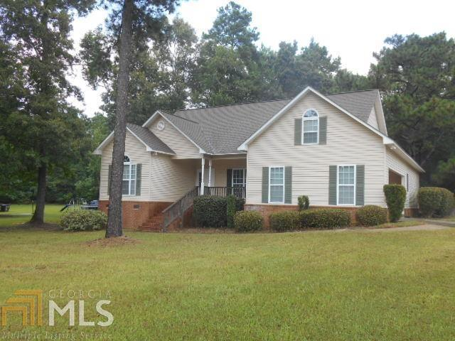207 Ashland Ct, Dublin, GA 31021 (MLS #8418890) :: Bonds Realty Group Keller Williams Realty - Atlanta Partners