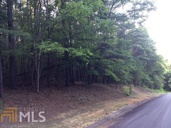453 Yates Cir, Clarkesville, GA 30523 (MLS #8419462) :: Keller Williams Realty Atlanta Partners
