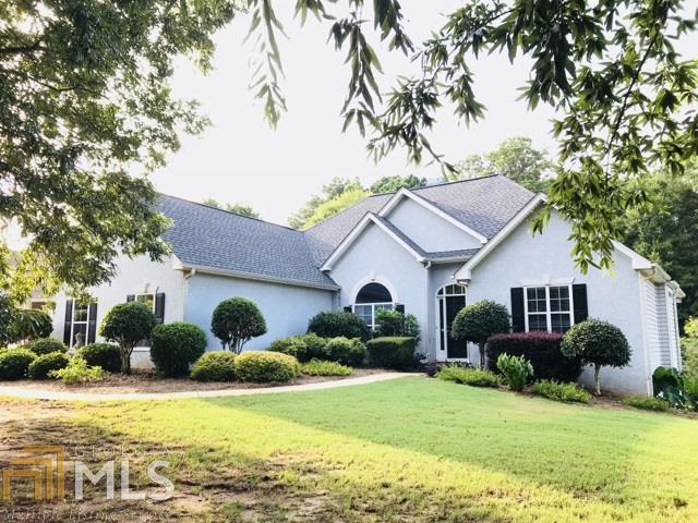 112 Wynnfield Blvd, Mcdonough, GA 30252 (MLS #8420221) :: Buffington Real Estate Group