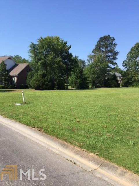 0 Timber Ridge Dr #28, Calhoun, GA 30701 (MLS #8422255) :: Bonds Realty Group Keller Williams Realty - Atlanta Partners