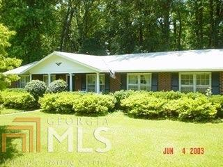 1758 Creat Trl, Smyrna, GA 30080 (MLS #8423031) :: Buffington Real Estate Group