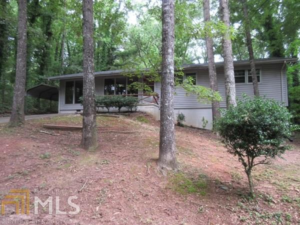335 Normandy Trl, Lavonia, GA 30553 (MLS #8423336) :: Anderson & Associates