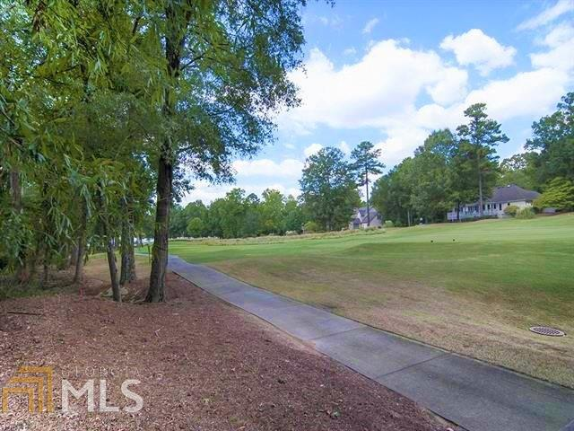 1081 Lake Pointe S, Greensboro, GA 30642 (MLS #8423362) :: Anderson & Associates