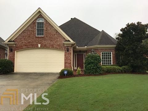 Snellville, GA 30078 :: Bonds Realty Group Keller Williams Realty - Atlanta Partners