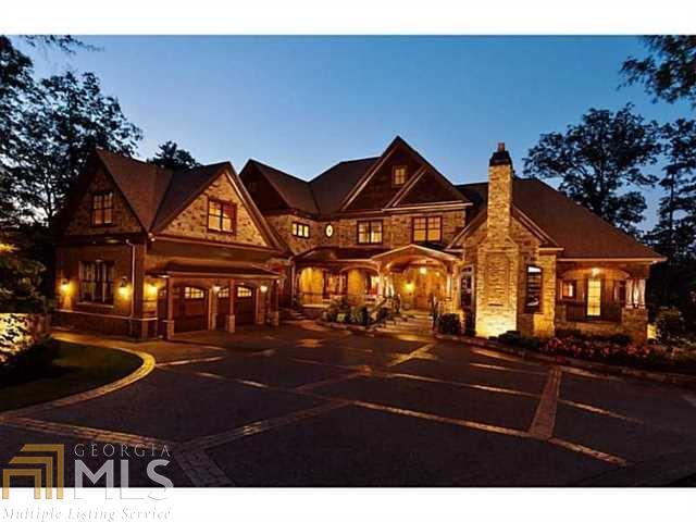 134 Kenmare Row, Tyrone, GA 30290 (MLS #8430261) :: Keller Williams Realty Atlanta Partners
