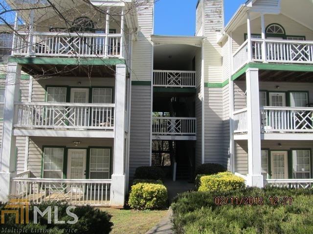 3602 Shepherds Path, Decatur, GA 30034 (MLS #8432837) :: Keller Williams Realty Atlanta Partners