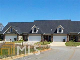 106 Beau Claire Cir, Byron, GA 31008 (MLS #8432926) :: Anderson & Associates