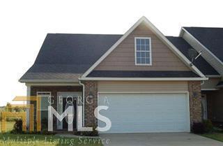 100 Beau Claire Cir, Byron, GA 31008 (MLS #8432932) :: Anderson & Associates