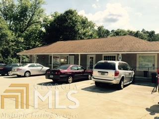 1000 W Montgomery St, Milledgeville, GA 31059 (MLS #8433492) :: Ashton Taylor Realty