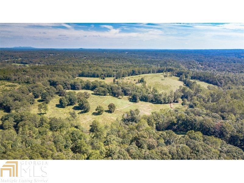 5681 Cool Springs Rd - Photo 1