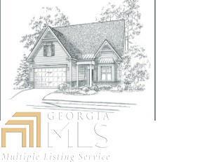 331 Pepperwood Way, Canton, GA 30114 (MLS #8436246) :: Bonds Realty Group Keller Williams Realty - Atlanta Partners