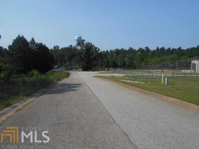 000 Industrial Dr, Maysville, GA 30558 (MLS #8436285) :: Buffington Real Estate Group