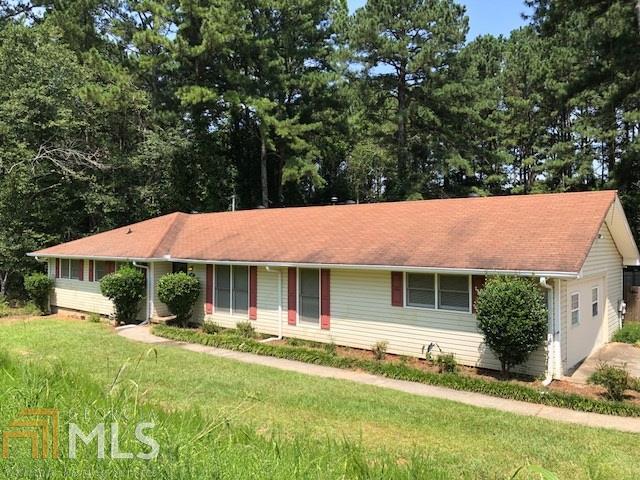 3576 Anvil Block, Ellenwood, GA 30294 (MLS #8436431) :: Buffington Real Estate Group