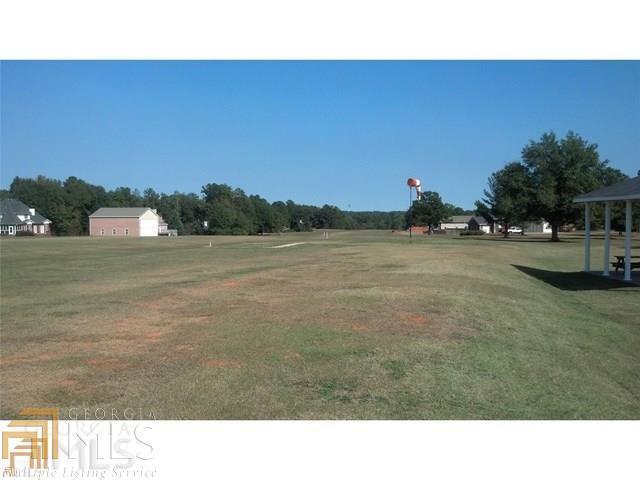 0 Mallard Ln #51, Locust Grove, GA 30248 (MLS #8436773) :: The Durham Team