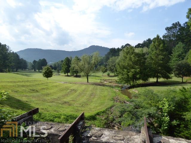 0 Kingwood Estates #19, Clayton, GA 30525 (MLS #8437323) :: Team Cozart