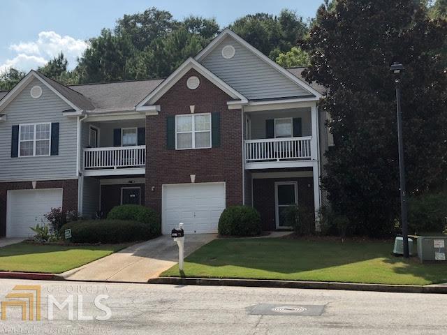 1877 Broadway St, Decatur, GA 30035 (MLS #8437478) :: Keller Williams Realty Atlanta Partners