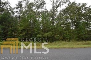 20 Branson Mill Dr, Cartersville, GA 30120 (MLS #8438426) :: Ashton Taylor Realty