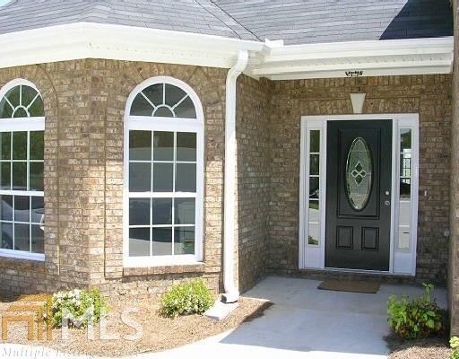 100 Wyckliffe Dr #115, Locust Grove, GA 30248 (MLS #8438627) :: The Durham Team