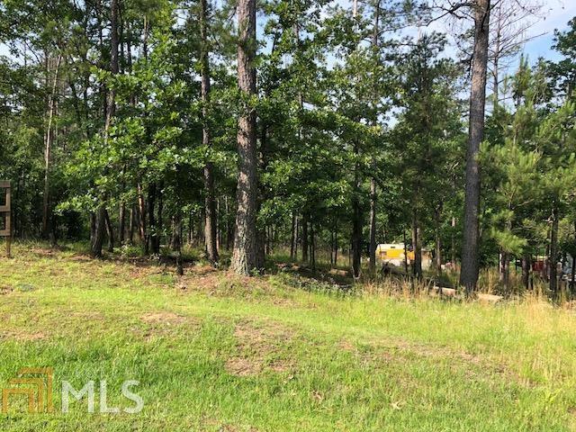 0 River Ridge Trl #384, Sparta, GA 31087 (MLS #8440121) :: Buffington Real Estate Group
