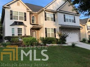 889 Ashton Park, Lawrenceville, GA 30045 (MLS #8441946) :: Keller Williams Realty Atlanta Partners