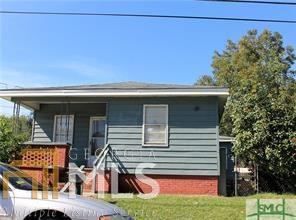119 Jenks, Savannah, GA 31415 (MLS #8442136) :: Royal T Realty, Inc.