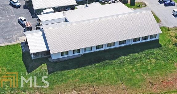 97 Golden Hills, Mountain City, GA 30562 (MLS #8444518) :: Anderson & Associates