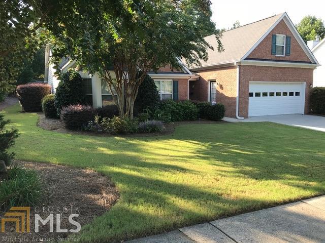 1270 Great River Pkwy, Lawrenceville, GA 30045 (MLS #8444987) :: Keller Williams Realty Atlanta Partners