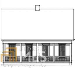 11261 Serenbe Ln #315, Chattahoochee Hills, GA 30268 (MLS #8447528) :: Keller Williams Realty Atlanta Partners