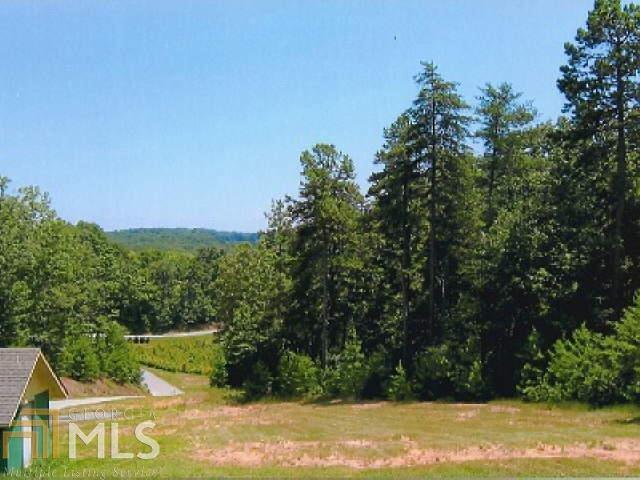1604 Mountain Sweet, Clarkesville, GA 30523 (MLS #8447794) :: Anderson & Associates