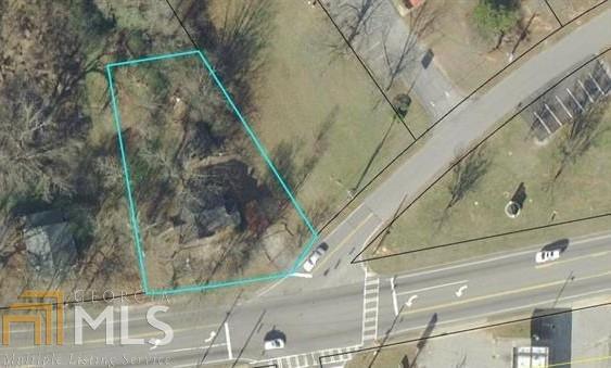 750 Franklin Springs St, Royston, GA 30662 (MLS #8449518) :: Anderson & Associates