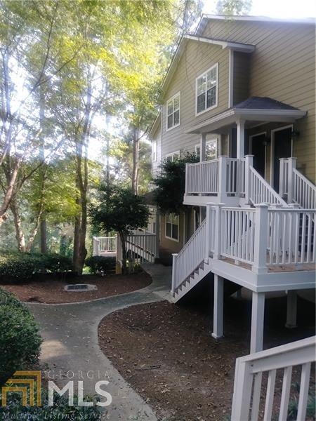2010 River Heights Walk, Marietta, GA 30067 (MLS #8449877) :: Keller Williams Realty Atlanta Partners