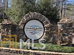 0 Harris Creek Dr #130, Ellijay, GA 30540 (MLS #8449961) :: Anderson & Associates