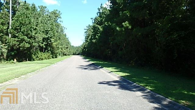 0 Marina Isle Dr Lot 2, Woodbine, GA 31569 (MLS #8450572) :: Bonds Realty Group Keller Williams Realty - Atlanta Partners