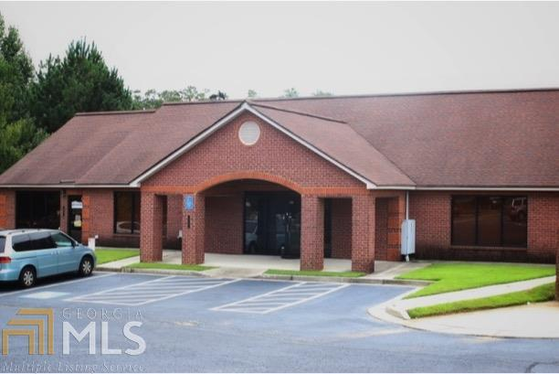 216 Willis Dr, Stockbridge, GA 30281 (MLS #8450938) :: Anderson & Associates