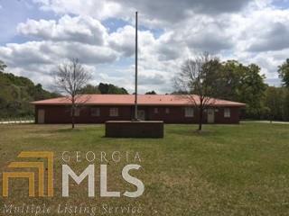 710 Harris St, Monroe, GA 30655 (MLS #8453693) :: Anderson & Associates